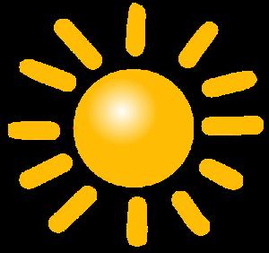 sun_01_T