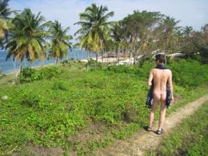 Eden Bay