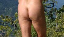 Butt 1