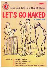 lets-go-naked-movie-poster-9999-1020429343