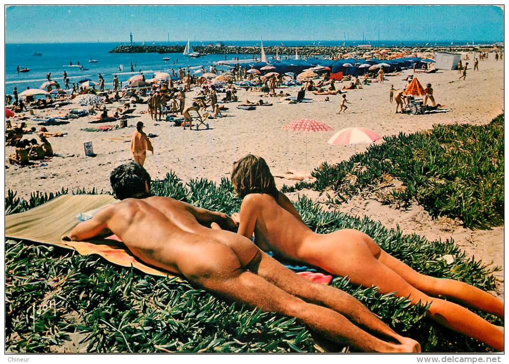 Naked beach naturist-6637