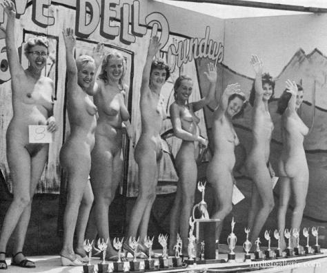 vintage_nudist34
