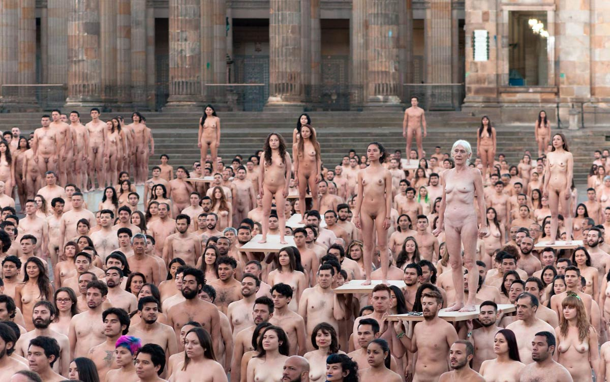 The Demographics Of Nakedness  The Meandering Naturist-1338