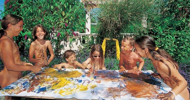 serignan-natureza-enfants-foto-01