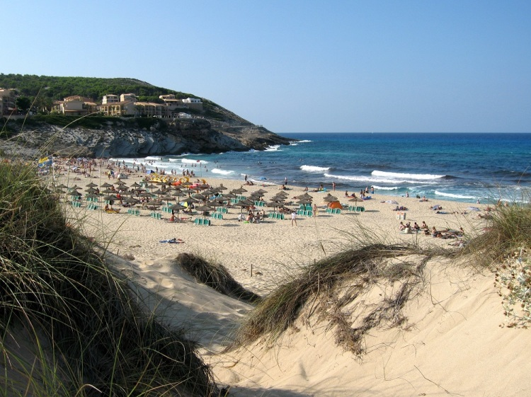 naturist-beaches-menorca-3