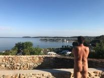 Valalta, Croatia