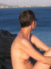 Filaki Beach