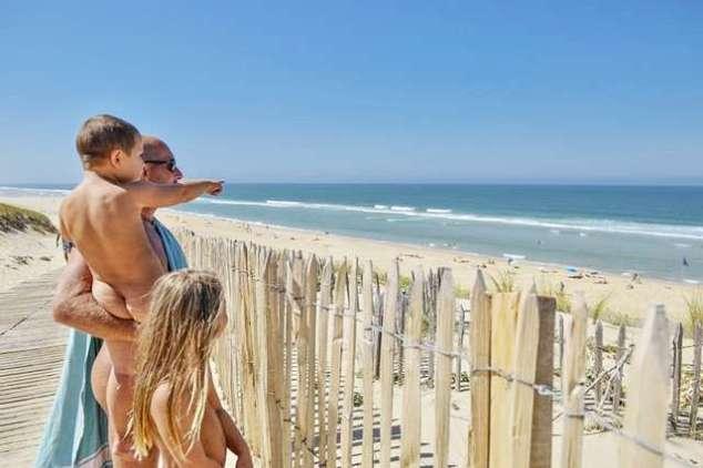 f3286-la-jenny-parc-residentiel-naturiste-activite-plage