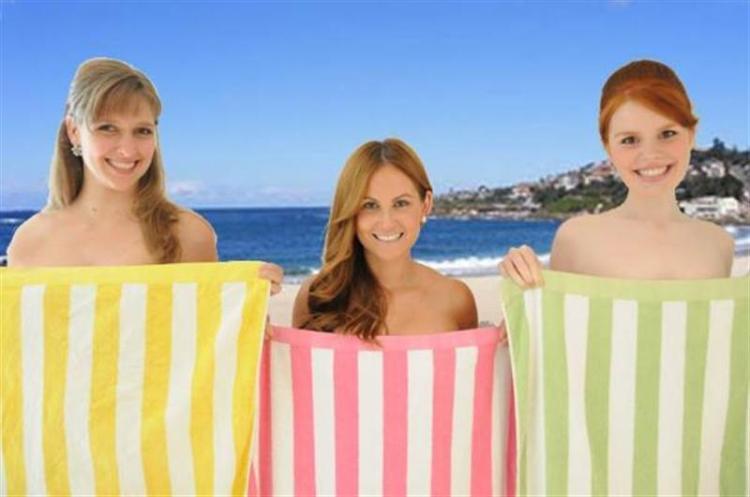 nudist-beach-theatrepeople.com_.au_