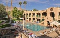 desert-sun-resort