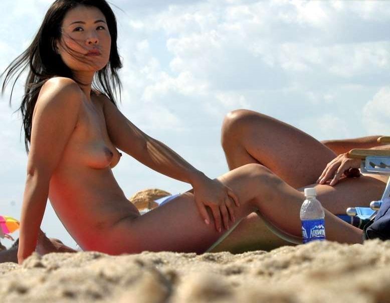 Kyra sedgwick naked images