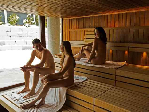 saentispark-freizeit-saunawelt-ga-5