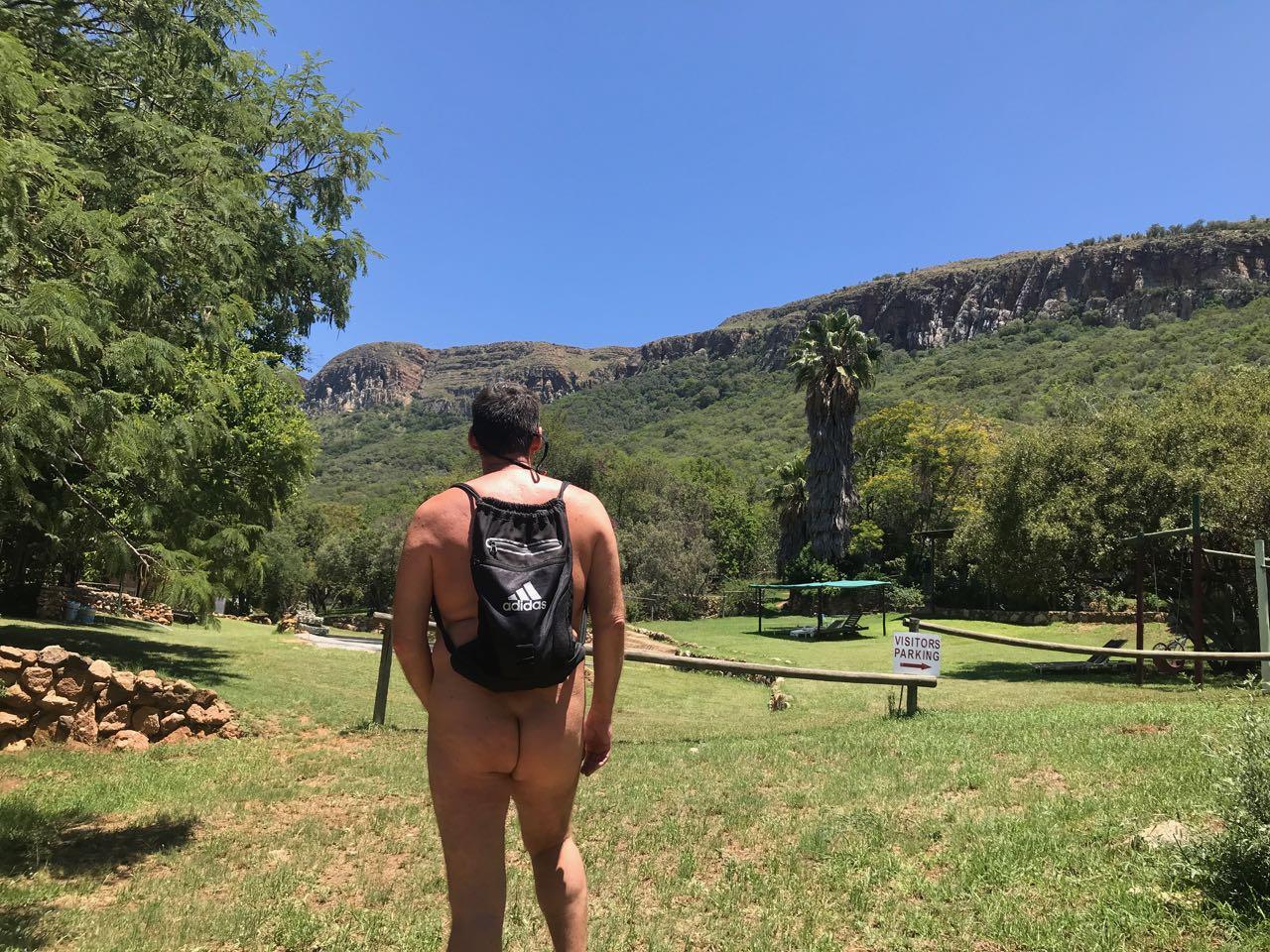 Nude pics of leelee sobieski